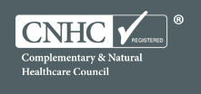 cnch logo