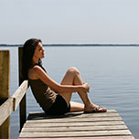 Mindfulness to Calm the Mind